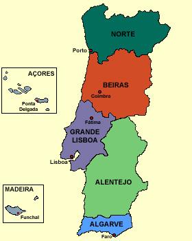 mapa de portugal beiras Viaggiattore   Preferencial Club mapa de portugal beiras